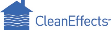 clean-effects-logo